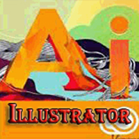 Курсы Adobe Illustrator CS6. Векторная графика.